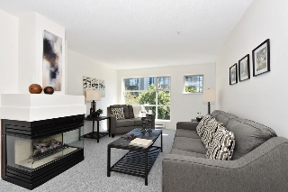 Main Photo: 306 2815 YEW Street in Vancouver: Kitsilano Condo for sale (Vancouver West)  : MLS® # R2171157