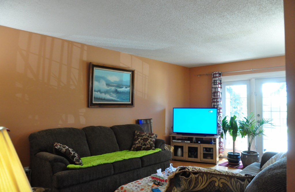 Photo 3: 6330 34A Avenue in Edmonton: Zone 29 House Half Duplex for sale : MLS® # E4066482