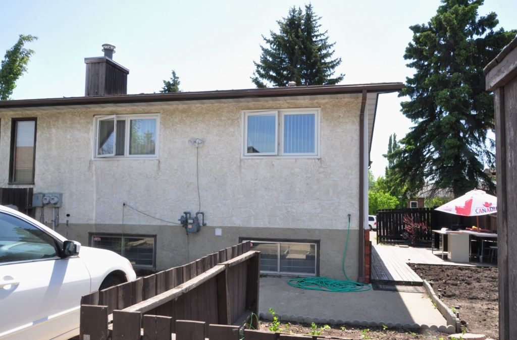 Photo 16: 6330 34A Avenue in Edmonton: Zone 29 House Half Duplex for sale : MLS® # E4066482