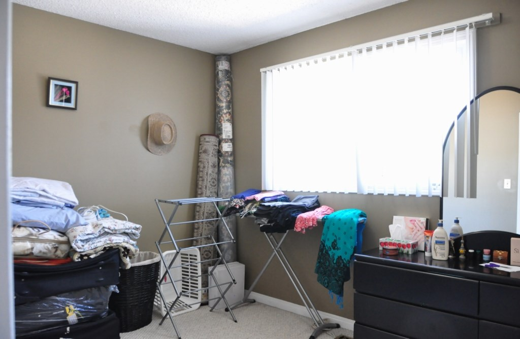 Photo 10: 6330 34A Avenue in Edmonton: Zone 29 House Half Duplex for sale : MLS® # E4066482