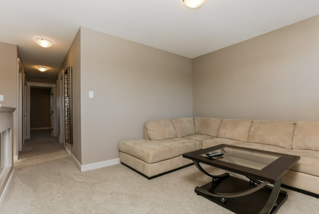 Photo 19: 602 178A Street in Edmonton: Zone 56 House for sale : MLS® # E4066657