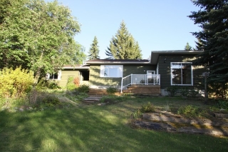 Main Photo: 38 Viscount Drive: Rural Sturgeon County House for sale : MLS(r) # E4067203