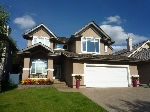 Main Photo: 20 PRESTIGE Point in Edmonton: Zone 22 House for sale : MLS(r) # E4067391