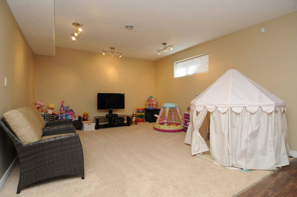 Photo 23: 20 PRESTIGE Point in Edmonton: Zone 22 House for sale : MLS(r) # E4067391