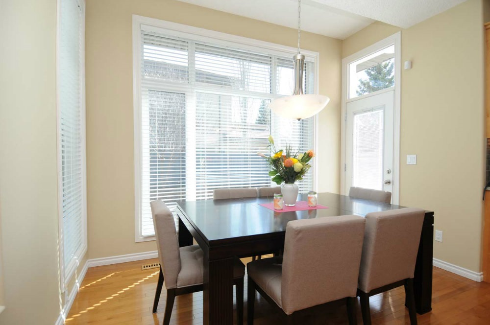Photo 7: 20 PRESTIGE Point in Edmonton: Zone 22 House for sale : MLS(r) # E4067391