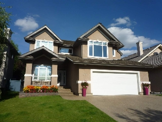 Main Photo:  in Edmonton: Zone 22 House for sale : MLS(r) # E4067391