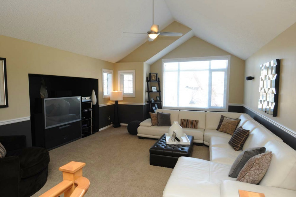 Photo 13: 20 PRESTIGE Point in Edmonton: Zone 22 House for sale : MLS(r) # E4067391
