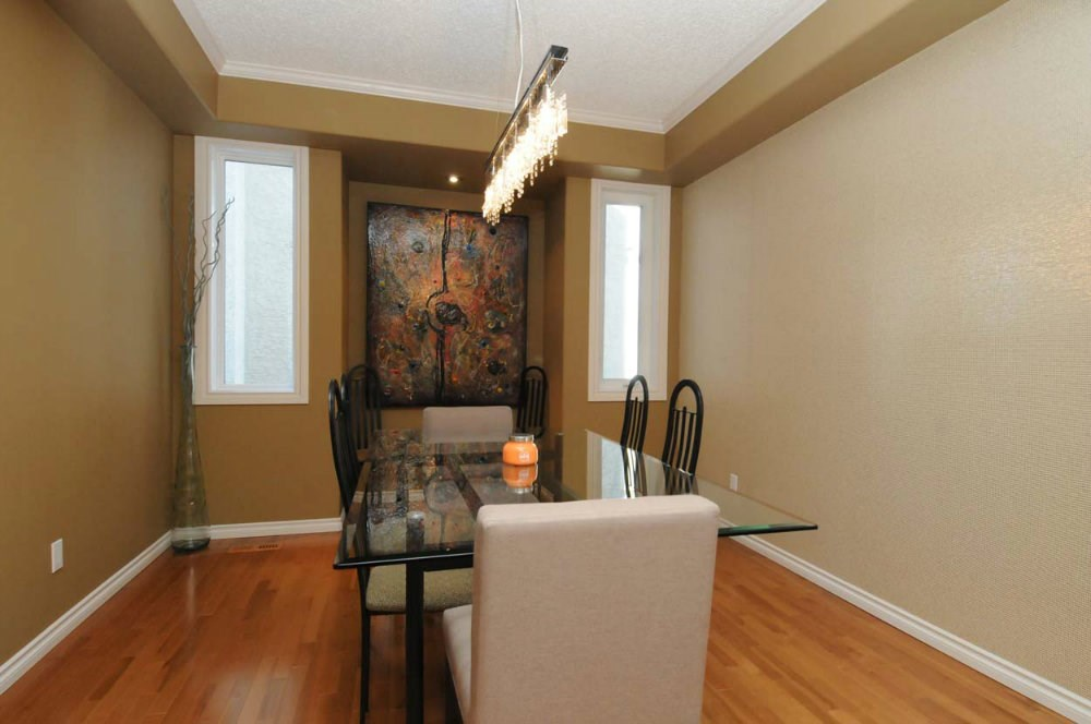 Photo 9: 20 PRESTIGE Point in Edmonton: Zone 22 House for sale : MLS(r) # E4067391
