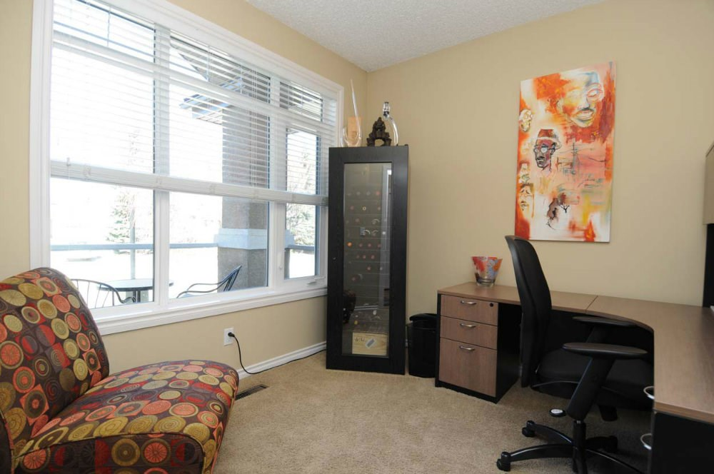 Photo 8: 20 PRESTIGE Point in Edmonton: Zone 22 House for sale : MLS(r) # E4067391