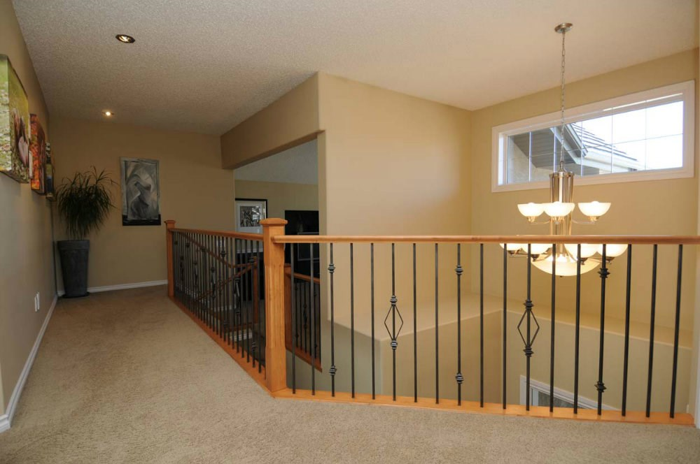 Photo 19: 20 PRESTIGE Point in Edmonton: Zone 22 House for sale : MLS(r) # E4067391