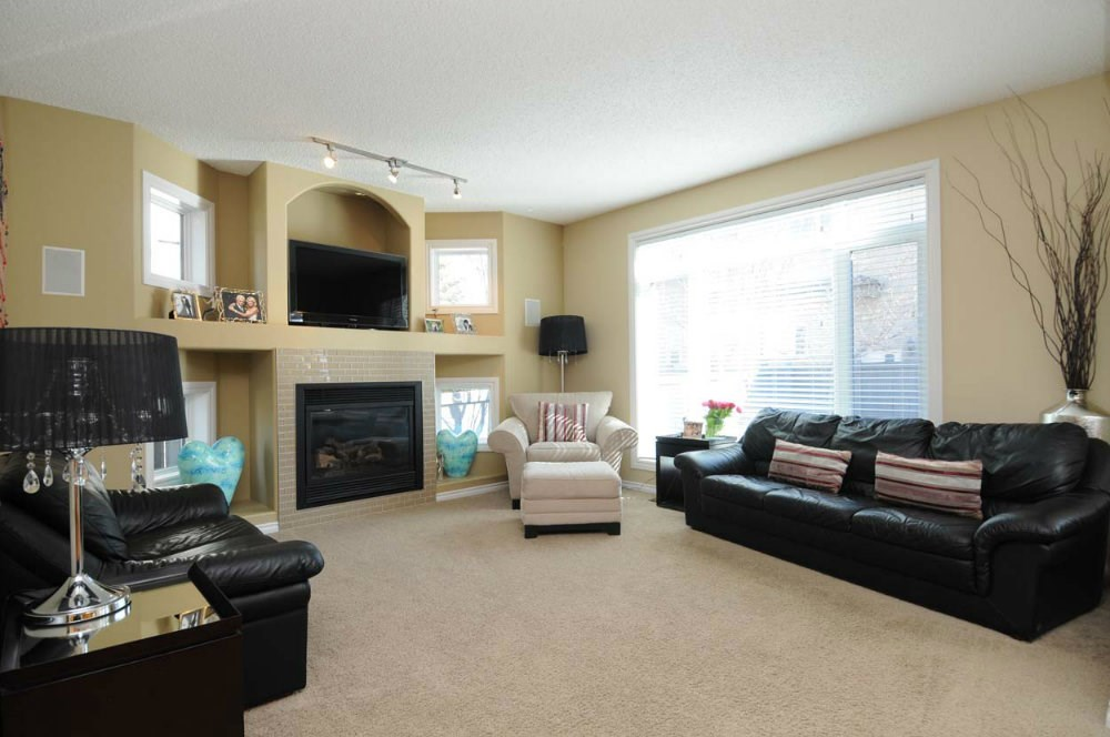Photo 2: 20 PRESTIGE Point in Edmonton: Zone 22 House for sale : MLS(r) # E4067391
