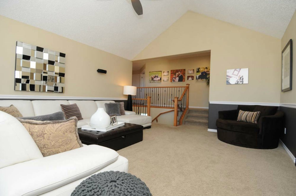 Photo 12: 20 PRESTIGE Point in Edmonton: Zone 22 House for sale : MLS(r) # E4067391