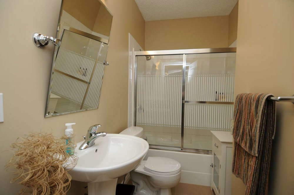 Photo 25: 20 PRESTIGE Point in Edmonton: Zone 22 House for sale : MLS(r) # E4067391