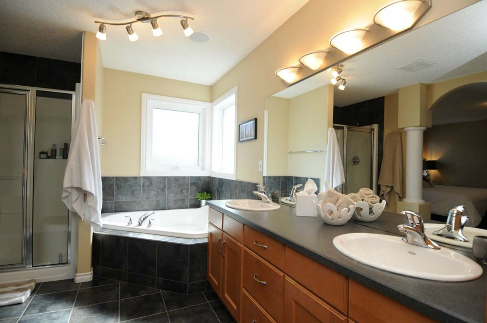 Photo 16: 20 PRESTIGE Point in Edmonton: Zone 22 House for sale : MLS(r) # E4067391