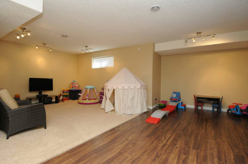 Photo 21: 20 PRESTIGE Point in Edmonton: Zone 22 House for sale : MLS(r) # E4067391