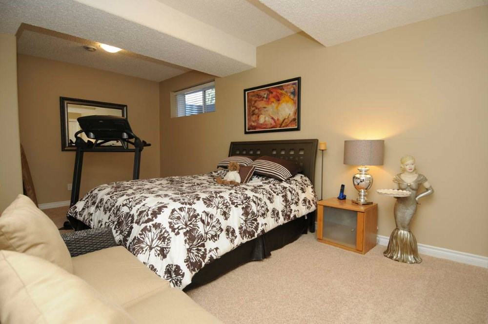 Photo 24: 20 PRESTIGE Point in Edmonton: Zone 22 House for sale : MLS(r) # E4067391