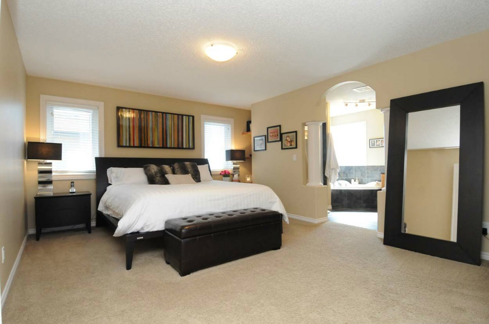Photo 14: 20 PRESTIGE Point in Edmonton: Zone 22 House for sale : MLS(r) # E4067391
