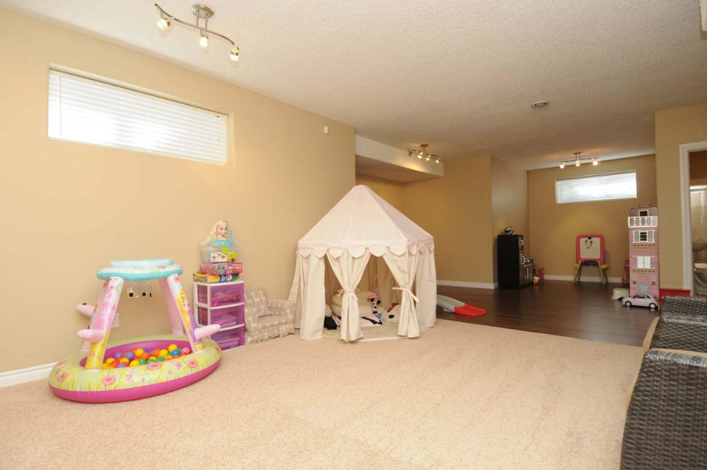 Photo 22: 20 PRESTIGE Point in Edmonton: Zone 22 House for sale : MLS(r) # E4067391