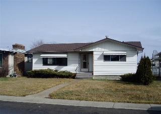 Main Photo: 9124 137 Avenue NW in Edmonton: Zone 02 House for sale : MLS(r) # E4068281