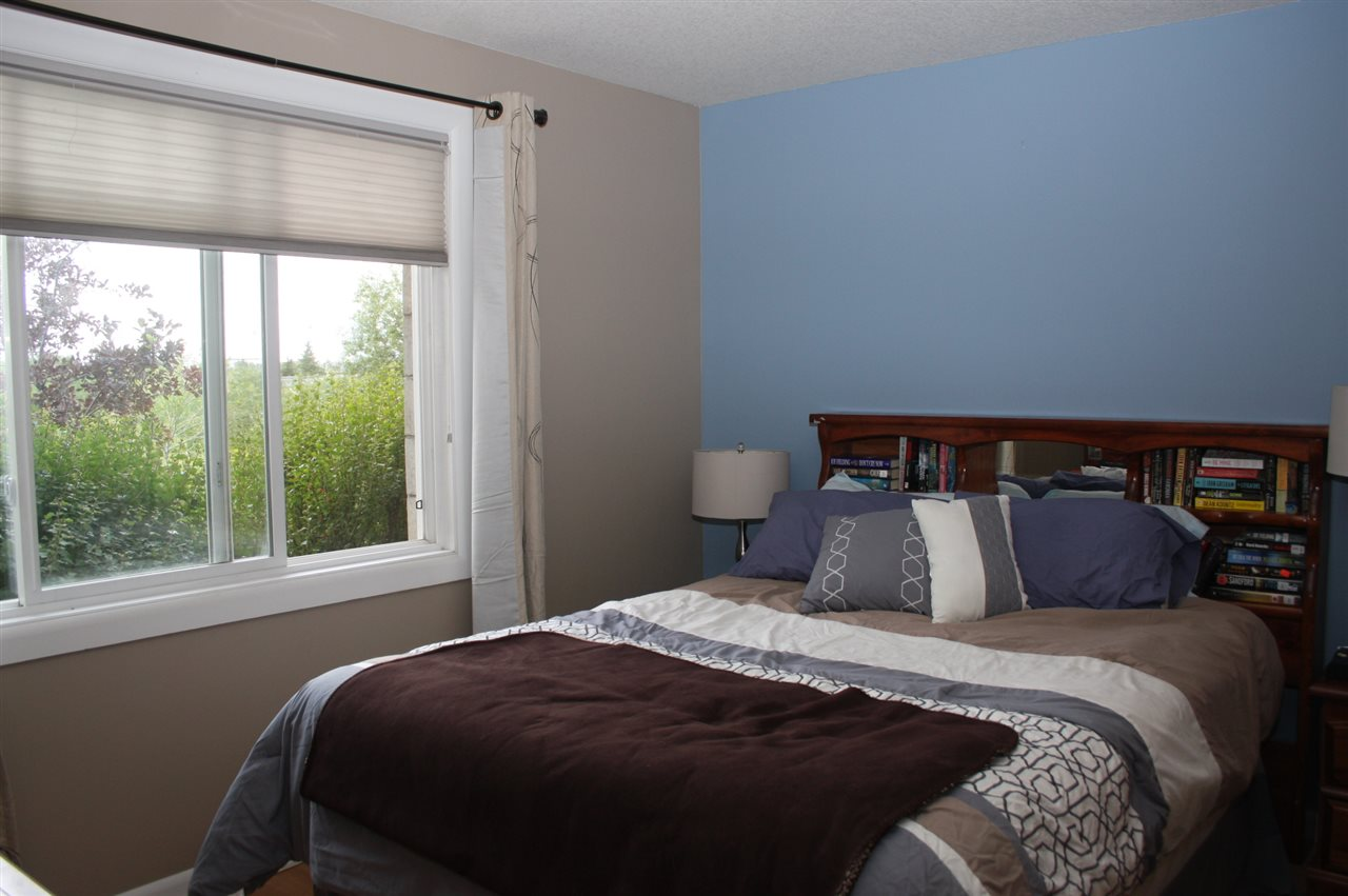 Photo 4: 118 300 PALISADES Way NW: Sherwood Park Condo for sale : MLS(r) # E4068922