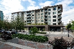 Main Photo: 211 123 W 1ST Street in North Vancouver: Lower Lonsdale Condo for sale : MLS(r) # R2180404