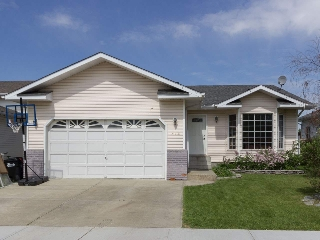 Main Photo: 312 HERITAGE Drive: Sherwood Park House for sale : MLS(r) # E4070556