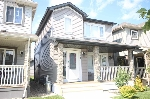 Main Photo:  in Edmonton: Zone 27 House for sale : MLS® # E4071426