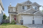 Main Photo: 41 287 macewan Road SW in Edmonton: Zone 55 House Half Duplex for sale : MLS(r) # E4072582