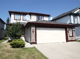 Main Photo: 2615 HANNA Crescent in Edmonton: Zone 14 House for sale : MLS(r) # E4073637