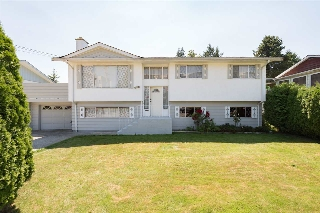 Main Photo: 20258 53 AVENUE in Langley: Langley City House for sale : MLS® # R2190480