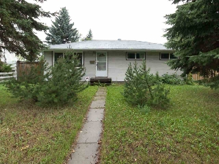 Main Photo: 15606 110 Avenue in Edmonton: Zone 21 House for sale : MLS® # E4075331