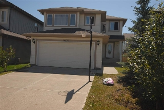 Main Photo: 20527 92 Avenue in Edmonton: Zone 58 House for sale : MLS® # E4075340
