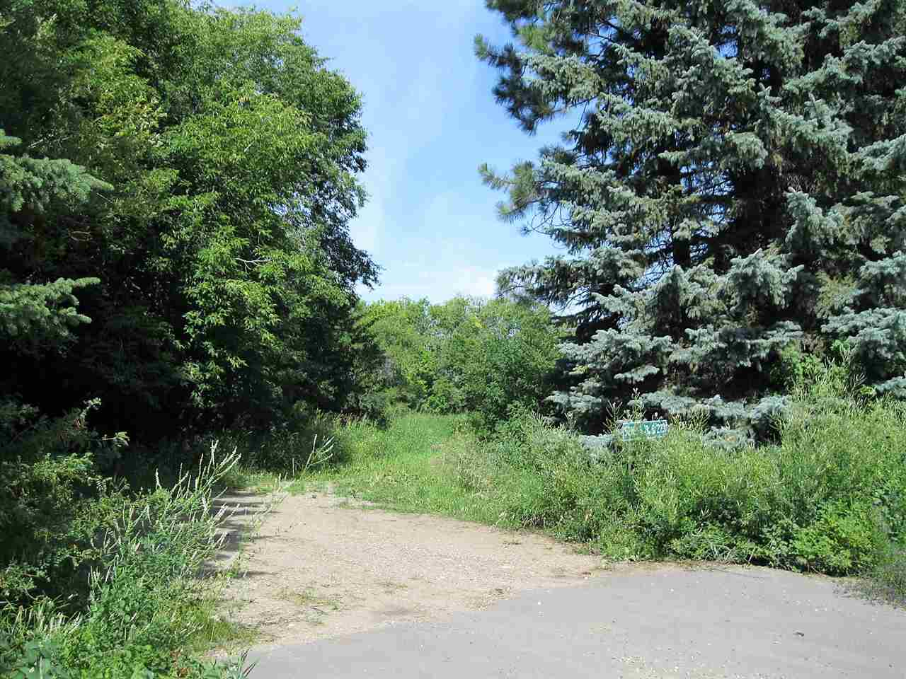 Main Photo: : Rural Parkland County Rural Land/Vacant Lot for sale : MLS® # E4076441