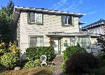 Main Photo: 722 COLBORNE Street in New Westminster: GlenBrooke North House for sale : MLS® # R2196795