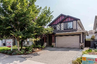 Main Photo: 19642 71 Avenue in Langley: Willoughby Heights House for sale : MLS® # R2196810