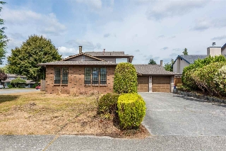Main Photo: 21185 MCCALLUM Court in Maple Ridge: Northwest Maple Ridge House for sale : MLS® # R2197496