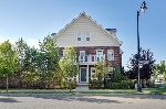 Main Photo: 1304 KAPYONG Avenue in Edmonton: Zone 27 Townhouse for sale : MLS® # E4079927