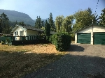 Main Photo: 4035 BOURNE ROAD in Sardis - Chwk River Valley: Chilliwack River Valley House for sale (Sardis)  : MLS®# R2202609