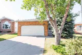 Main Photo:  in Edmonton: Zone 14 House for sale : MLS® # E4081201