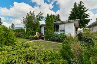 Main Photo: 13323 123 Street in Edmonton: Zone 01 House for sale : MLS® # E4082388