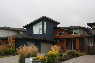Main Photo: 4536 MEAD Court in Edmonton: Zone 14 House for sale : MLS® # E4082674