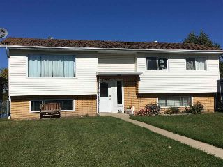 Main Photo: 10408 103 Street: Westlock House for sale : MLS® # E4084019