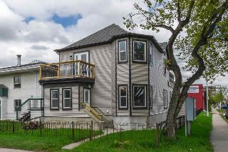 Main Photo: 10639 95 Street in Edmonton: Zone 13 House for sale : MLS® # E4086059