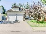 Main Photo:  in Edmonton: Zone 14 House for sale : MLS® # E4086194