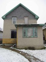 Main Photo: 11618 82 Street in Edmonton: Zone 05 House for sale : MLS® # E4087165