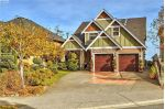 Main Photo: 2129 Quails Run in VICTORIA: La Bear Mountain Single Family Detached for sale (Langford)  : MLS® # 385473