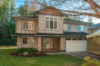 "Main Photo: 13420 237A Street in Maple Ridge: Silver Valley House for sale in ""ROCK RIDGE"" : MLS® # R2227077"
