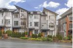 "Main Photo: 9 1299 COAST MERIDIAN Road in Coquitlam: Burke Mountain Townhouse for sale in ""THE BREEZE"" : MLS® # R2230524"
