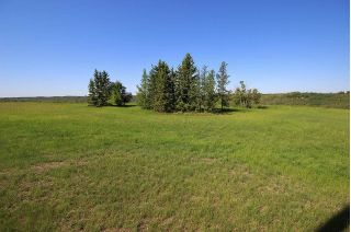 Main Photo: 13 3466 Keswick Boulevard in Edmonton: Zone 56 Vacant Lot for sale : MLS® # E4094090