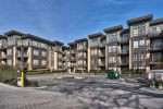 "Main Photo: 102 225 FRANCIS Way in New Westminster: Fraserview NW Condo for sale in ""WHITTAKER"" : MLS® # R2241531"